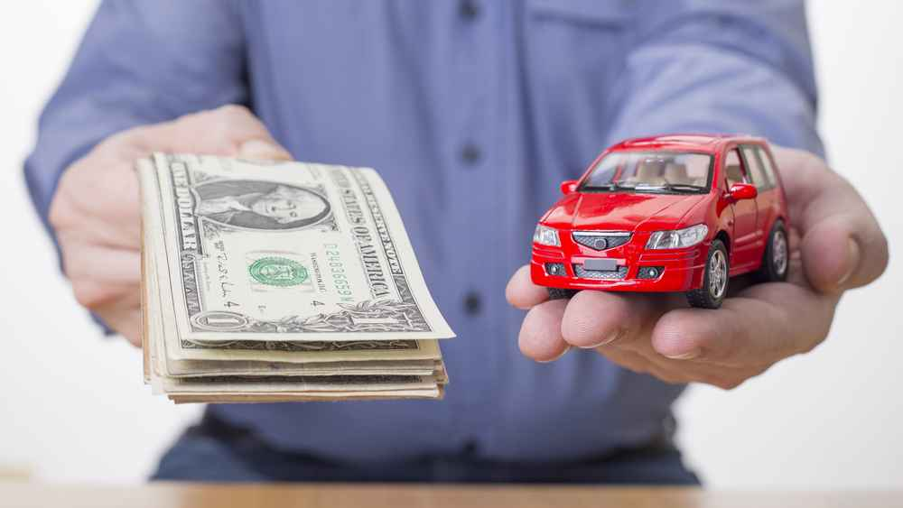 8 รายจ่ายต้องรู้ก่อนมีรถ│Smile Insure