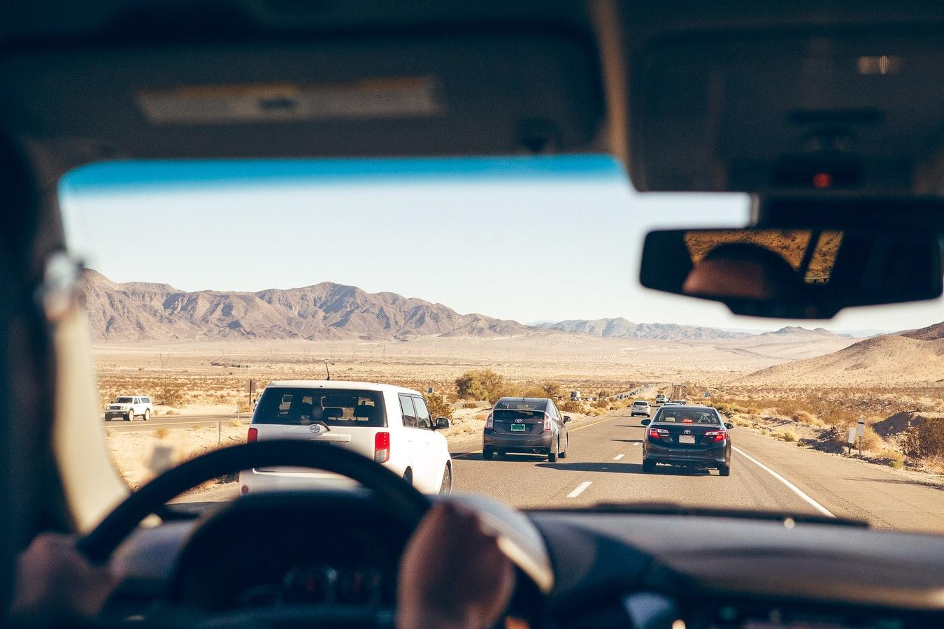 6 วิธีประหยัดค่าเบี้ยประกันรถยนต์ │Smile Insure
