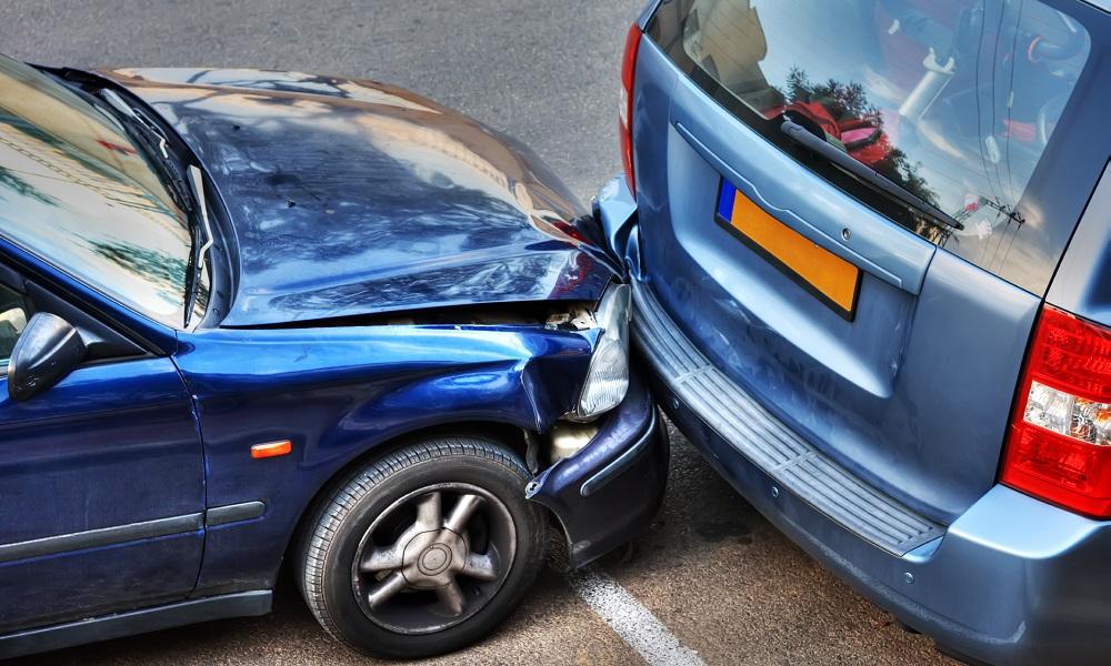 จะเกิดอะไรขึ้น ถ้าไม่มีประกันภัยรถยนต์ │Smile Insure
